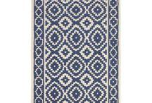 Pampeano Handwoven Rug