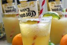 drink delights