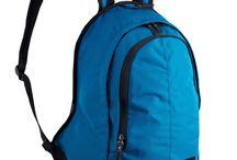 okul çantalarıı