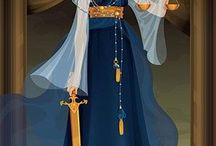 DREITO Lady Justice