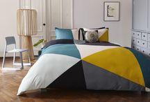 Dekbed overtrekken @profita / De leukste dekbedovertrekken vind je bij Profita Comfortabel Wonen. Jouw meubelzaak in de omgeving van Eindhoven