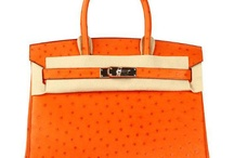 Hermes Bling / Hermes Accessories and everything nice to spice up fashion