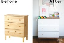 furniture and home diy