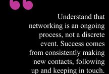 Networking / by Social Progress