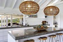 lampy kuchnia