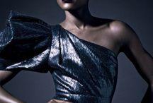 Style - Lupita Nyong'o