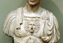 Roman Empire!