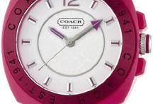 38 WatchCoach Women