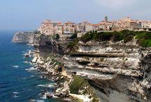 Corsica-WishList