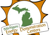 Demonstrations & Training Tools / by E-Conservation Home Energy