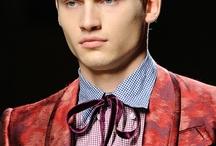 Mannen hairstyles 2017