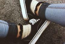 kool kicks //