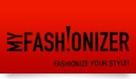 Rochii Online / Din pasiune pentru stil şi admiraţie pentru arta vestimentară, am creat pentru tine magazinul MyFashionizer! http://www.myfashionizer.ro/