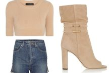 SHOP THE OUTFIT