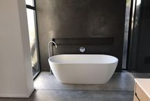 Crystallite Baths Custom Victorian Baths / Beautiful Victorian Baths customized to suit you. Victorian Side Bathrooms in the Northern suburbs of Cape Town - visit our website here: http://victoriansidebathrooms.co.za