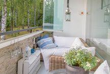 Tarasy-balkony
