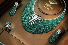 Jewels / gioielli