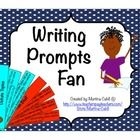 Fifth Grade Writing / by Sheryl Spears