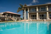KwaZulu Natal Conference Venues / Conference Centers, Guest Houses, Hotels and Lodges with Conference Facilities in KwaZulu Natal