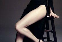 Amanda Seyfried Fashion
