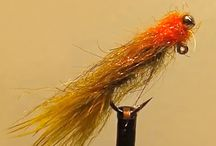 Tie a Fly / Fly tying, fly fishing, fly how-to