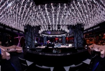 London's Hottest Bars and Clubs