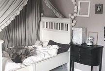 Vanda szoba álom