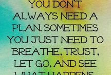 Quotes about Life / Quotes about Life / by atul nehra