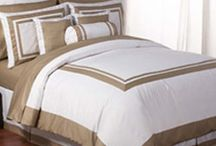 Luxury Bedding Sets, Duvet Bed Covers, Bed Comforter
