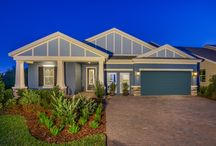#BexleyHomes: Bayshore II by Homes by WestBay