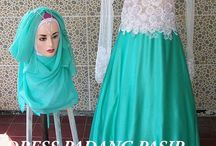 DRESS KEBAYA MODERN / collection kebaya modern, kebaya etnik, kebaya college, kebaya wedding, kebaya kids, kebaya teenagers,