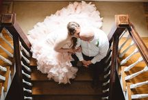 winery weddings / We have had the great pleasure of working with some spectacular couples and hosting their special day.  Enjoy these intimate moments.