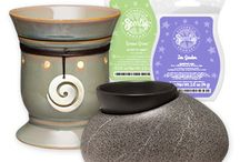 Scentsy Jolly Holly Sale!