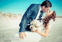 Weddings / Wonderful Weddings