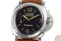 パネライスーパーコピー時計 / 当店パネライスーパーコピー時計はPanerai本物と同じ素材を採用しています。パネライコピーN級品のルミノール、ラジオミール、サブマーシブル等、各種取揃え。 http://www.buyno1.com/brandcopy-10.html