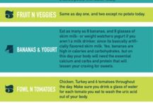 Træning&Sundhed ❤️❤️