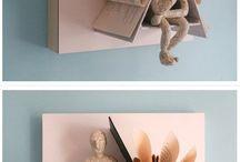 Papierkunst