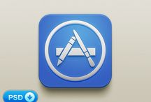 App Icon and Icon