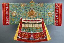 chinese clothing