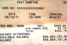 i am a millionaire