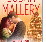 Christmas On 4th Street + Yours for Christmas / Love is always waiting to be unwrapped