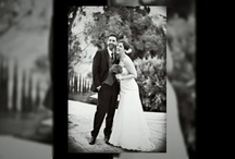 Wedding Slide Shows by Gilmore Studios / Slide shows from a few of our weddings.