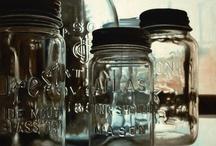 "Ken Orton AENY Exhibitor / ""Light is my theme and Americana my subject. """
