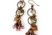 #inspirationinbloom-Fusion Beads