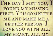 Η μέρα που σε γνώρισα