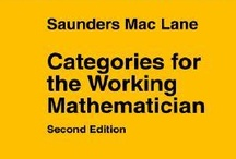 Math Books Worth Reading