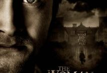 The Woman in Black 1