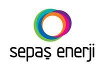 Enerji / Elektrik Enerji Piyasası ile ilgili güncel haberler