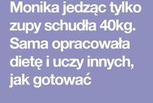 dietowo