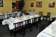Rehearsal Dinners/Private Rooms